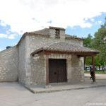 Foto Ermita de San Antonio Abad 3