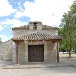 Foto Ermita de San Antonio Abad 5