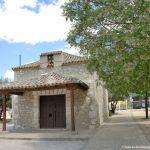 Foto Ermita de San Antonio Abad 6