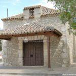 Foto Ermita de San Antonio Abad 7