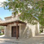 Foto Ermita de San Antonio Abad 8