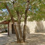 Foto Ermita de San Antonio Abad 9