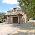 Foto Ermita de San Antonio Abad 10