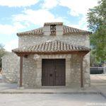 Foto Ermita de San Antonio Abad 11