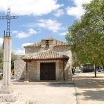 Foto Ermita de San Antonio Abad 12