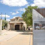 Foto Ermita de San Antonio Abad 15