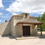 Foto Ermita de San Antonio Abad 16