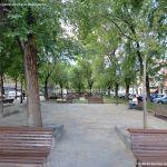 Foto Parque del Egido 1