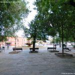 Foto Parque del Egido 3