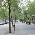 Foto Parque del Egido 4