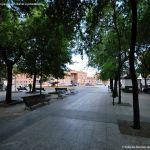 Foto Parque del Egido 5