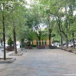 Foto Parque del Egido 7
