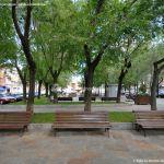Foto Parque del Egido 8