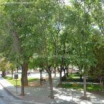 Foto Parque del Egido 9