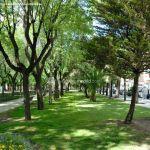 Foto Parque del Egido 11
