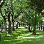 Foto Parque del Egido 12