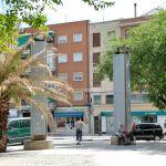 Foto Parque del Egido 14