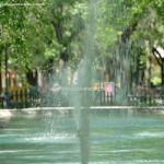 Foto Parque del Egido 15
