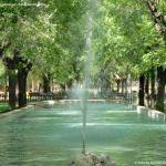 Foto Parque del Egido 16