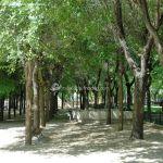 Foto Parque del Egido 18