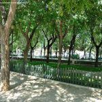 Foto Parque del Egido 19