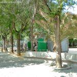 Foto Parque del Egido 31