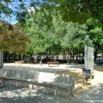 Foto Parque del Egido 32