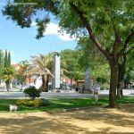 Foto Parque del Egido 33