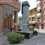 Foto Centro Geográfico de la Península Ibérica 8