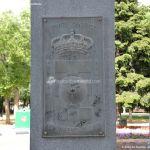 Foto Centro Geográfico de la Península Ibérica 9