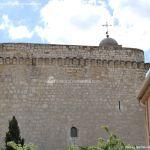 Foto Torre de Éboli 3