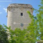 Foto Torre de Éboli 6