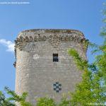 Foto Torre de Éboli 11