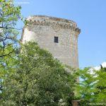 Foto Torre de Éboli 12