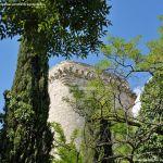 Foto Torre de Éboli 17