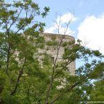 Foto Torre de Éboli 20
