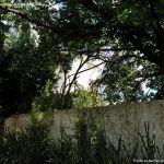 Foto Torre de Éboli 33