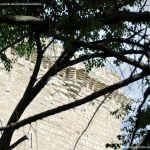 Foto Torre de Éboli 34