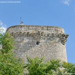 Foto Torre de Éboli 36