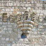 Foto Torre de Éboli 37