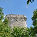 Foto Torre de Éboli 39