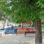 Foto Parque de Eboli 6