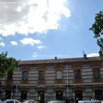 Foto Estación de Cercanías de Pinto de 1925 13