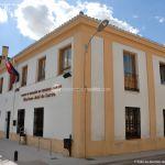 Foto Centro de Educación de Personas Adultas de Pinto 3