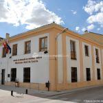 Foto Centro de Educación de Personas Adultas de Pinto 4