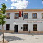 Foto Centro de Educación de Personas Adultas de Pinto 5