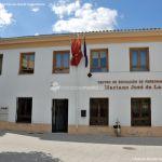 Foto Centro de Educación de Personas Adultas de Pinto 6