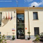 Foto Centro Municipal de Ocio para Mayores 4