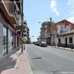 Foto Calle Real de San Sebastian de los Reyes 2