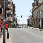 Foto Calle Real de San Sebastian de los Reyes 5